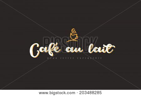 Coffee_series Copy 25