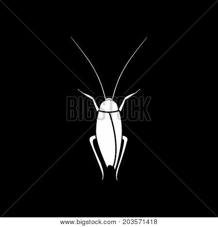 Cockroach It Is Icon .