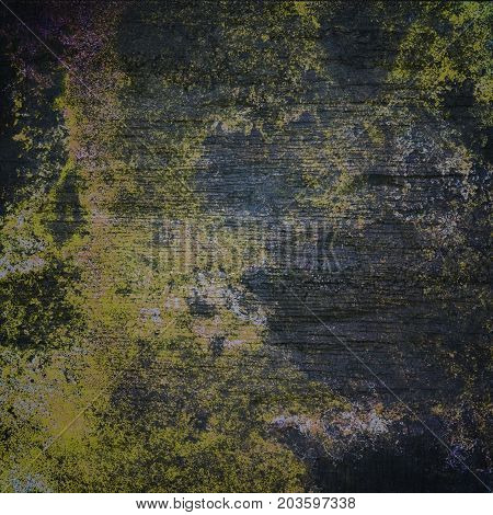 black gold wall wood texture background marble, material,