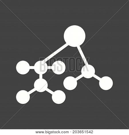 Skills, planning, development icon vector image. Can also be used for soft skills. Suitable for mobile apps, web apps and print media.