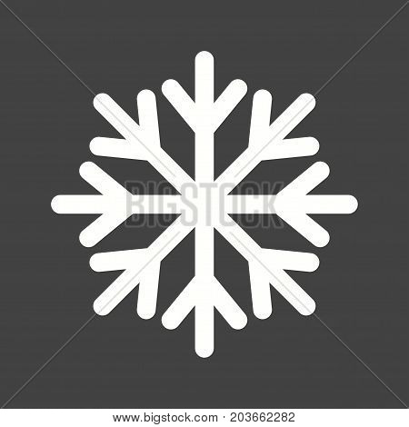 Climate, weather, cooling icon vector image. Can also be used for Climatic Equipment. Suitable for mobile apps, web apps and print media.