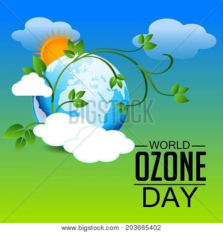 Ozone Day_08_sep_015