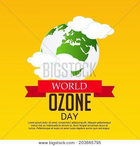 Ozone Day_08_sep_023