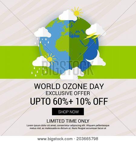 Ozone Day_08_sep_024