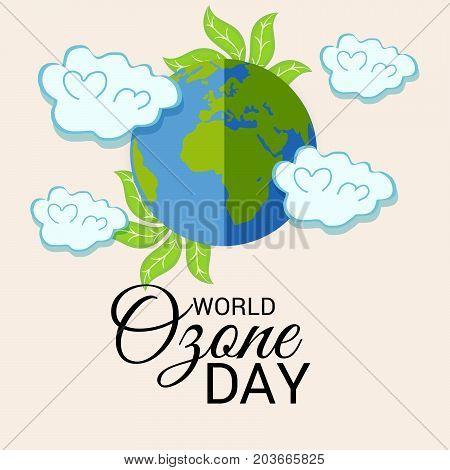 Ozone Day_08_sep_027