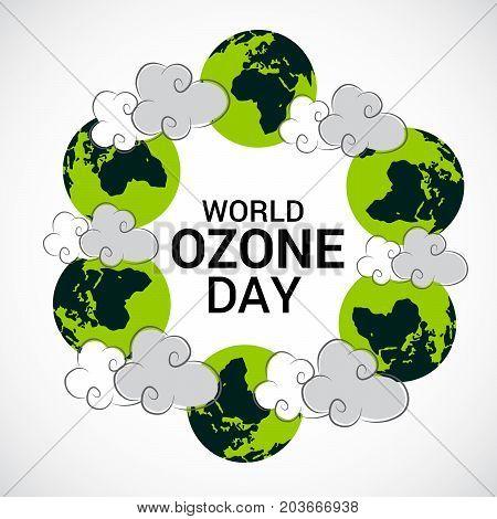 Ozone Day_08_sep_033