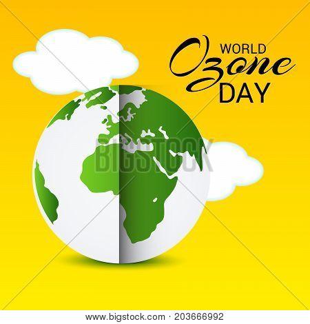 Ozone Day_08_sep_039