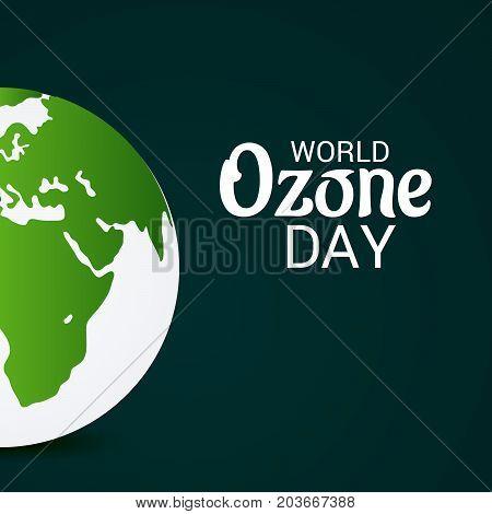 Ozone Day_08_sep_043