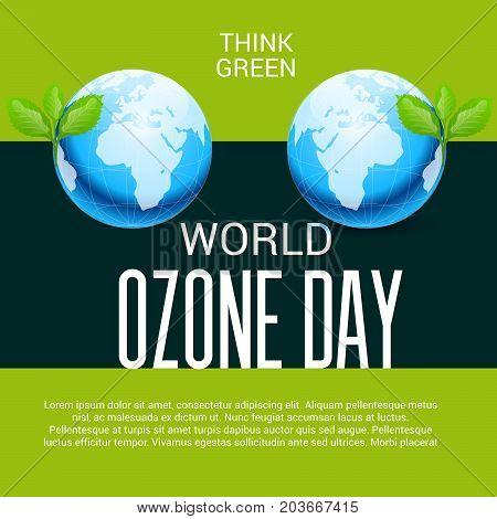 Ozone Day_08_sep_047