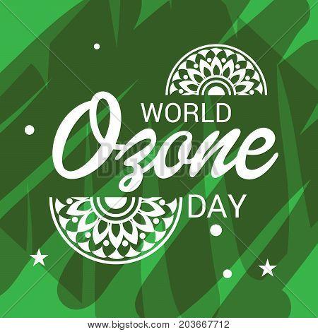 Ozone Day_08_sep_053