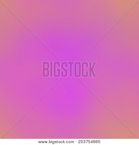 Violet smoky soft pastel violet cloudy blurred background