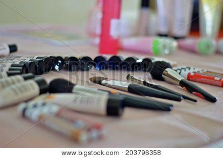 make,make art, make beautiful, make transformation, beauty, make up, make up time
