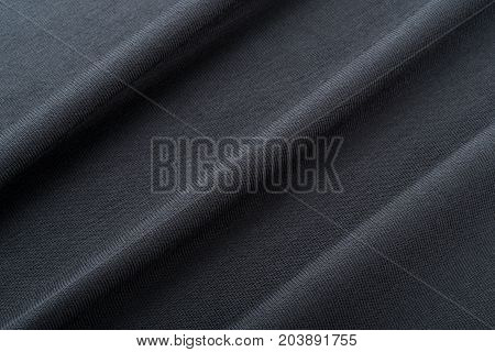 a soft textile as background and textrue