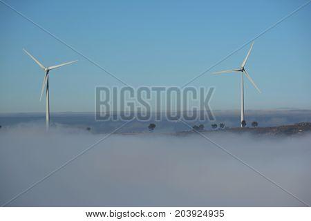 generator; energy; wind; alternative; fuel; resources; natural