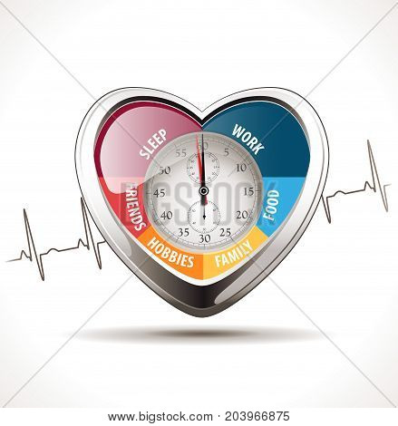 Heart Pressure 4