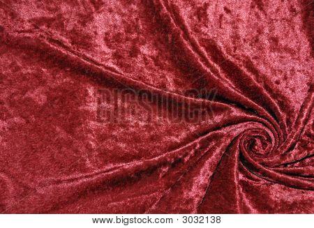 crushed red velvet texture. Modren Velvet Deep Red Velvet In Crushed Texture I