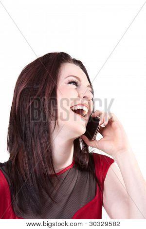 Happy call