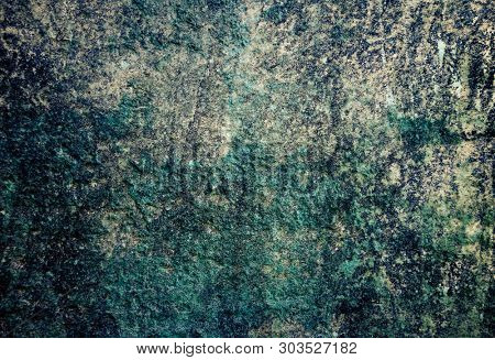 materials grungy wall - Great textures for your design