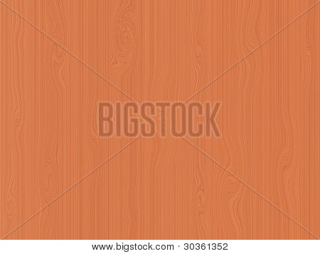high resolution wood image photo free trial bigstock