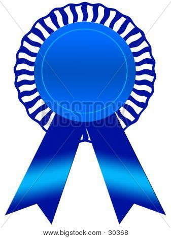 Corporate Badge