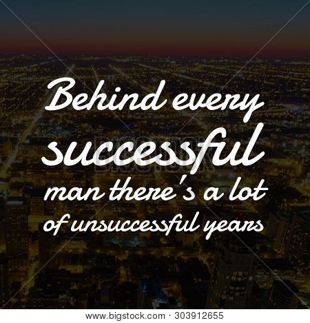 Quotes. Best Motivational Quotes, Inspiration Quotes And Sayings About Life, Wisdom, Positive, Empow