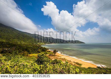 South Beach Da Nang Vietnam