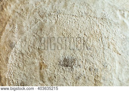 Marble Glossy Granite Slab Stone Ceramic Tile, Polished Quartz, Quartzite Matt Limestone.