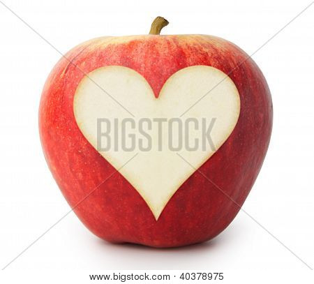 Love Apple