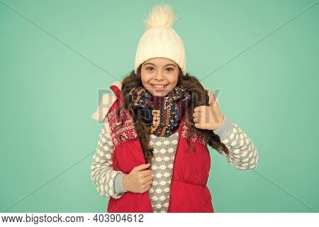 Good Choice. Stay Warm And Stylish. Cold Winter Days. Vacation Time. Stay Active During Season. Kid