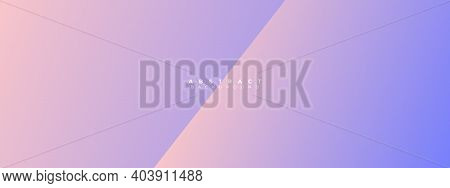 purple background. purple background design. purple background template . modern purple background . purple background gradation . purple background images . abstract background with purple color . background design using smooth purple gradient . purple