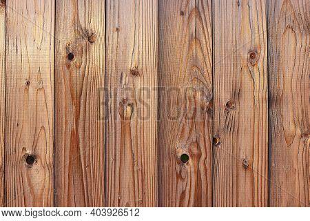 Wooden lumber wall detailed texture. lumber deck