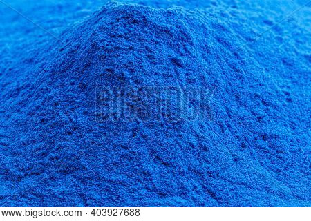 Copper Nitrate Is An Inorganic Chemical Compound, Used In Laboratory Production Of Metallic Copper