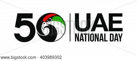 Uae1006-18.eps