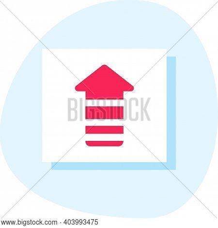 up arrow illustration. up arrow vector. up arrow icon. up arrow. up arrow icon vector. up arrow icons. up arrow set. up arrow icon design. up arrow logo vector. up arrow sign. up arrow symbol. up arrow vector icon. up arrow. up arrow logo. up arrow logo