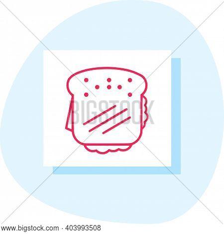 snacks icon illustration. snacks vector. snacks icon. snacks. snacks icon vector. snacks icons. snacks set. snacks icon design. snacks logo vector. snacks sign. snacks symbol. snacks vector icon. snacks illustration. snacks logo. snacks logo design
