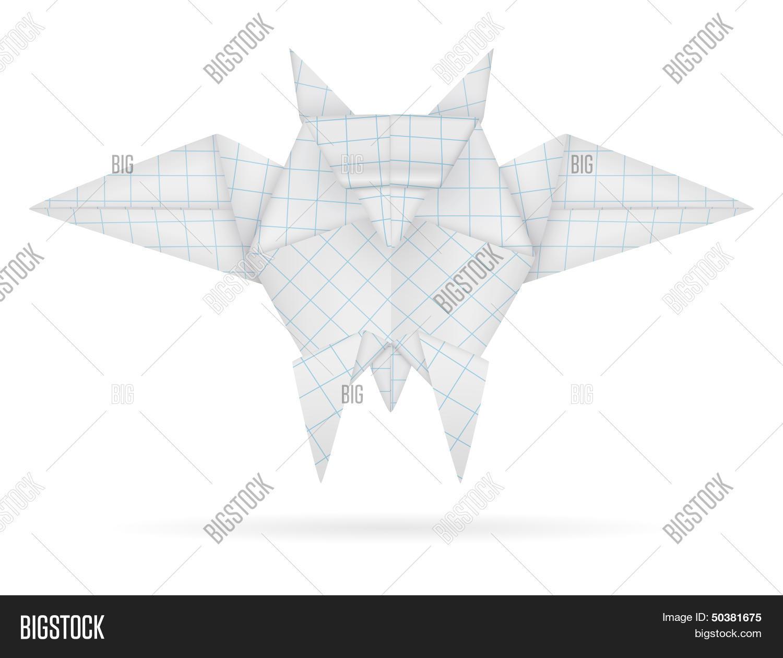 How to make: Kirigami Owl | Origami tutorial easy, Origami ... | 1259x1500