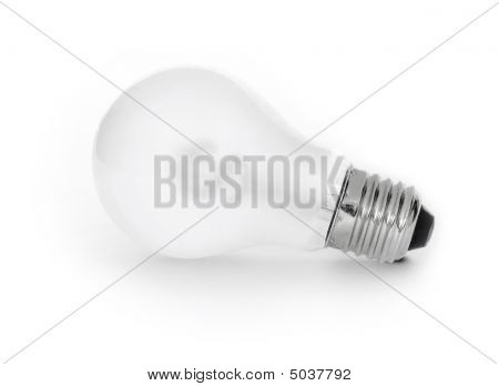Money Bulb