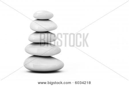 Condition Balance