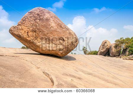 Krishna Butter Ball
