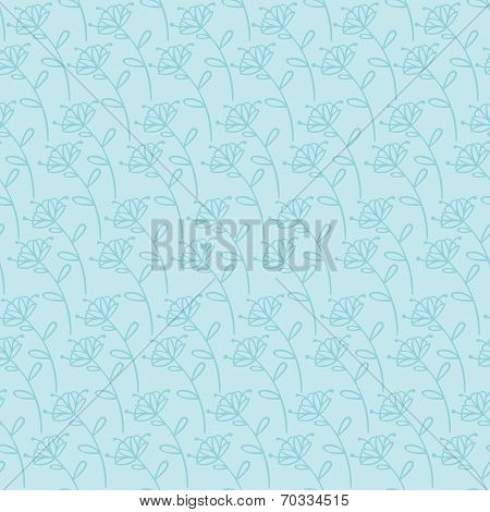 Vector Colorful abstract retro pattern 05