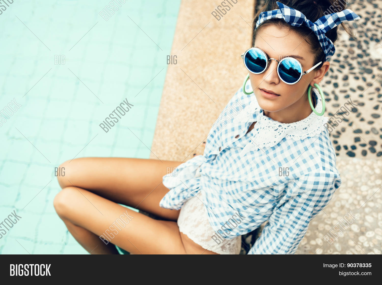 swiming-sex-girl-bangaladahs-sex-gal