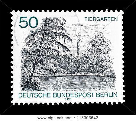 Berlin 1976