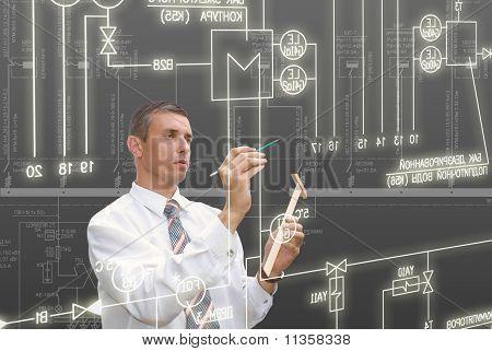 Engineering Designing