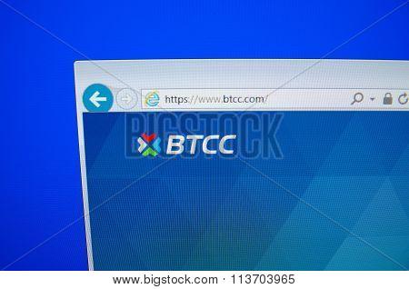 btcc.com