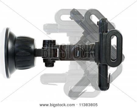 Car Holder