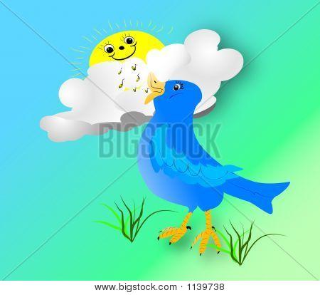 Early Bird2