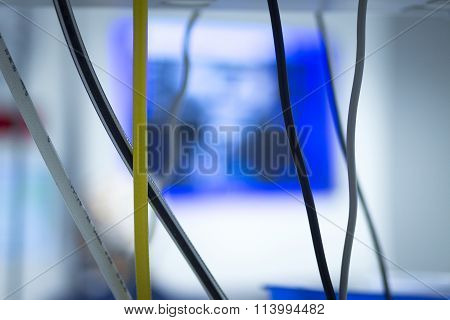 Hospital Surgery Operating Room Equipment
