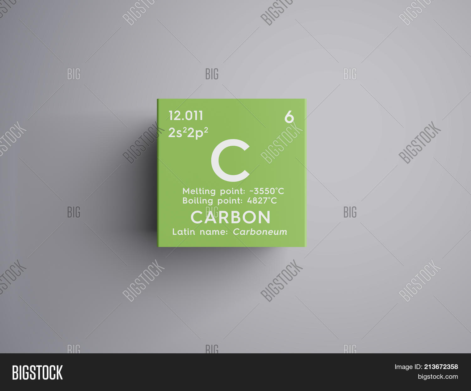 Carbon Other Image Photo Free Trial Bigstock