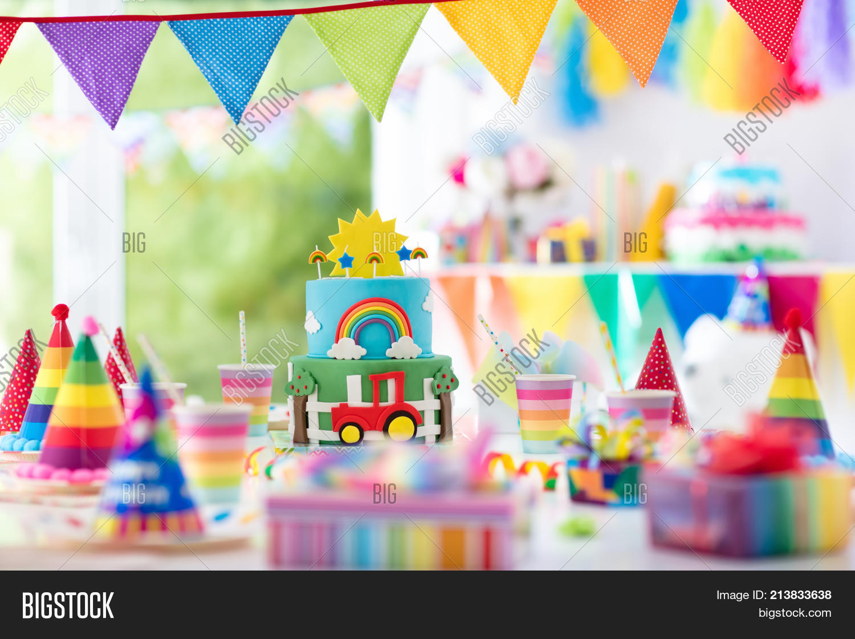 Outstanding Boy Birthday Cake Image Photo Free Trial Bigstock Funny Birthday Cards Online Inifofree Goldxyz