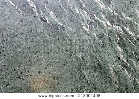 Greenish Luxury Marble Stone Background Surface Texture